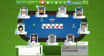 Goodgame Poker - Screenshots - Bild 6