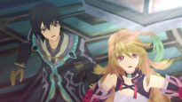 Tales of Xillia - Screenshots - Bild 17