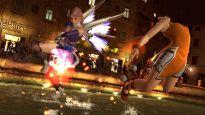 Tekken Tag Tournament 2 - Screenshots - Bild 29