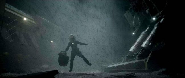 Prometheus - Screenshots - Bild 8