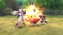 Tales of Xillia - Screenshots - Bild 23