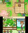 Harvest Moon: The Tale of Two Towns - Screenshots - Bild 5