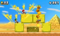 New Super Mario Bros. 2 - Screenshots - Bild 55