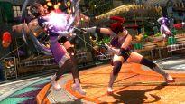 Tekken Tag Tournament 2 - Screenshots - Bild 25