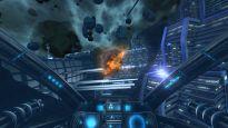 Miner Wars 2081 - Screenshots - Bild 3