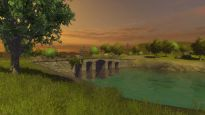 Landwirtschafts-Simulator 2013 - Screenshots - Bild 12