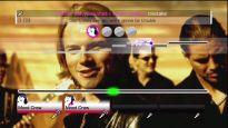 Everyone Sing - Screenshots - Bild 2