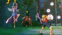 One Piece: Pirate Warriors - Screenshots - Bild 28