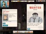 Goodgame Mafia - Screenshots - Bild 3