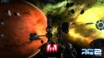 Galaxy on Fire 2 Full HD - Screenshots - Bild 5