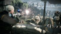 Gears of War: Judgment - Screenshots - Bild 4