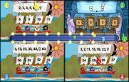 Mensa Academy - Screenshots - Bild 9