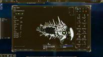 Legends of Pegasus - Screenshots - Bild 20