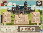 Goodgame Empire - Screenshots - Bild 1