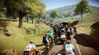 Le Tour de France 2012 - Screenshots - Bild 6