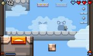 Mutant Mudds - Screenshots - Bild 7