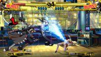 Persona 4 Arena - Screenshots - Bild 5