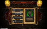 Orcs Must Die! 2 - Screenshots - Bild 5