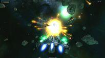 Galaxy on Fire 2 Full HD - Screenshots - Bild 10