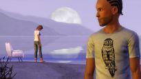 Die Sims 3 Diesel-Accessoires - Screenshots - Bild 4
