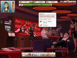 Goodgame Mafia - Screenshots - Bild 2