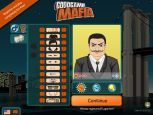 Goodgame Mafia - Screenshots - Bild 8