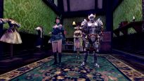 RaiderZ - Screenshots - Bild 25 (PC)