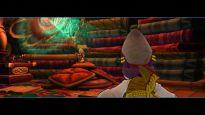 Sly Cooper: Jagd durch die Zeit - Screenshots - Bild 17