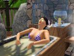Die Sims 3 DLC: Sunlit Tides - Screenshots - Bild 6
