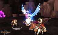 Knight Age - Screenshots - Bild 17