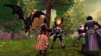 RaiderZ - Screenshots - Bild 18 (PC)