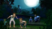 Die Sims 3: Supernatural - Screenshots - Bild 13