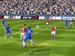 FIFA 13 - Screenshots - Bild 34