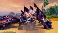 RaiderZ - Screenshots - Bild 27