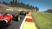 F1 2012 - Screenshots - Bild 10