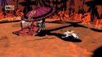 Okami HD - Screenshots - Bild 3