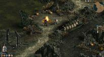 Might & Magic Heroes Online - Screenshots - Bild 4