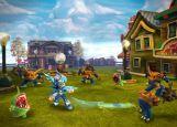 Skylanders Giants - Screenshots - Bild 2