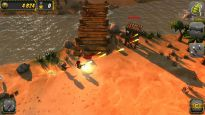 Tiny Troopers - Screenshots - Bild 6