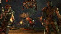 Das Schwarze Auge: Demonicon - Screenshots - Bild 7