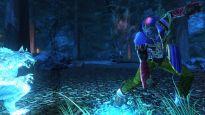 Neverwinter - Screenshots - Bild 8