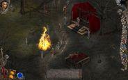 Inquisitor - Screenshots - Bild 36