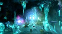 Trine 2: Goblin Menace - Screenshots - Bild 6
