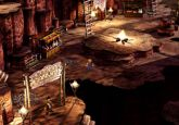 Final Fantasy VII - Screenshots - Bild 9