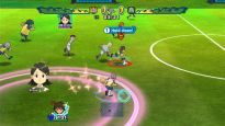 Inazuma Eleven Strikers - Screenshots - Bild 6