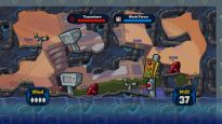 Worms Collection - Screenshots - Bild 3