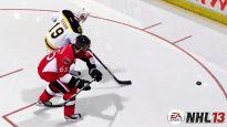 NHL 13 - Screenshots - Bild 13