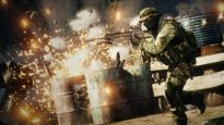 Medal of Honor: Warfighter - Screenshots - Bild 3 (PC, PS3, X360)