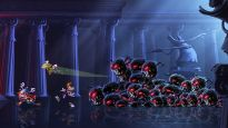 Rayman Legends - Screenshots - Bild 3