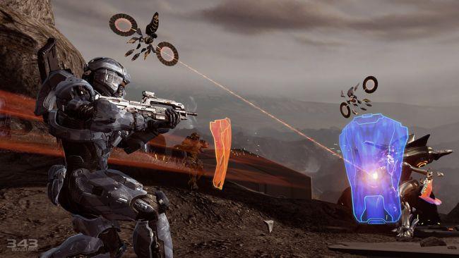 Halo 4 - Screenshots - Bild 15